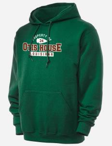 Otis House at Fairview-Riverside State Park fan gear!