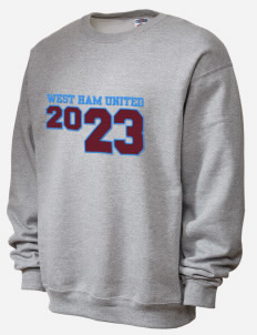 online store 39ca9 9708a West Ham United Apparel Store