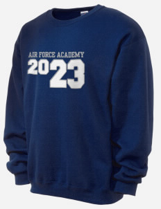 e67690f6 Air Force Academy High School Apparel Store