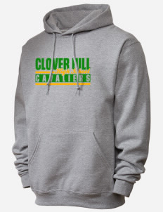 Clover Hill High School Apparel Store