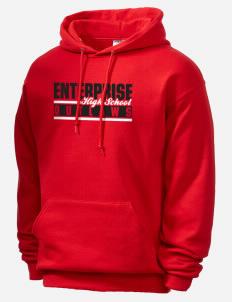 Enterprise High School fan gear!