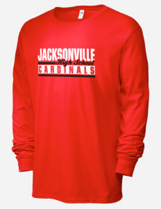 55a6fee6 Jacksonville High School Apparel Store