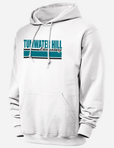 Tumwater Hill Elementary School Apparel Store