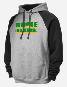 Rome Elementary School Fan Gear