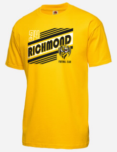 Richmond Football Club Apparel Store