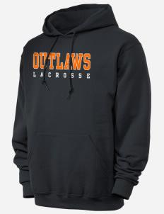 Denver Outlaws Apparel Store