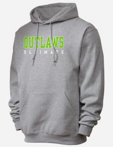 Ottawa Outlaws Apparel Store