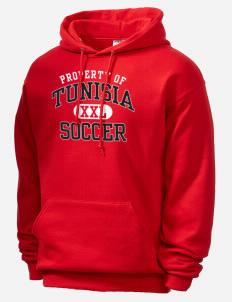 pretty nice 0e5c4 ddbc1 Tunisia Soccer Apparel Store