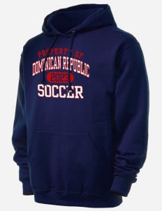 official photos 58854 40f6b Dominican Republic Soccer Apparel Store