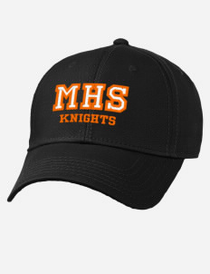 Middletown High School Apparel Store