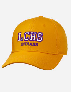 Lumpkin County High School Apparel Store