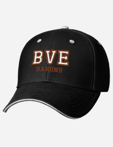 6cdc39f5 Buckeye Valley East Elementary School fan gear!