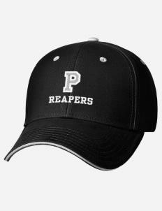 a53199c7 Plano High School fan gear!