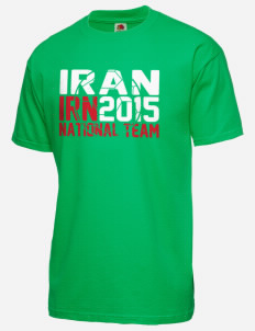 new style 36c84 47cb6 Iran Soccer Apparel Store