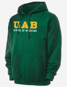 UAB School of Medicine Apparel Store