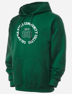 finest selection 2d10e 58058 Columbia State Community College Apparel Store