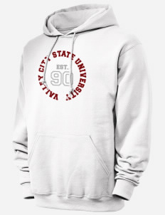 finest selection 3e083 2f941 Valley City State University Apparel Store