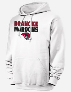 Roanoke College Apparel Store