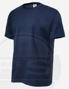 Wisconsin Army National Guard Apparel Store