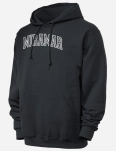 new product cc20d 16168 San Diego Miramar College Apparel Store