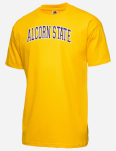 new arrival 8902a b4905 Alcorn State University Apparel Store