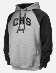 2340cb8dfca Clements High School fan gear!