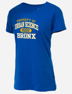 f21c5a647 Urban Science Academy fan gear!