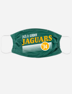 Jack D Gordon Elementary School Jaguars Apparel Store