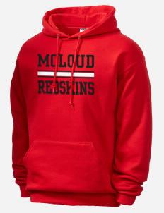 McLoud High School fan gear! 635acd649