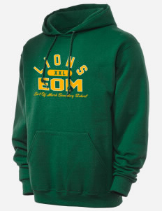 Earl Of March Secondary School Lions Apparel Store Kanata Ontario