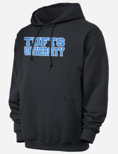 Tufts University fan gear! bb610b93f4