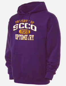 00b7ba7240d Southern California College of Optometry fan gear!