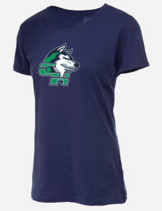 Chino Hills High School fan gear! 4234febe7