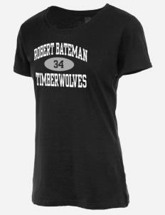 cacacdbbb02 Robert Bateman Secondary School fan gear!