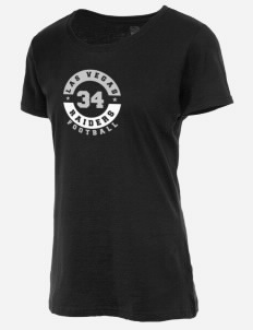 cee42399b1b Las Vegas Raiders fan gear!