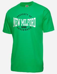 e41b123e5526 New Milford High School Fan Gear!