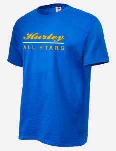 92facf8166a2c Hurley Elementary School fan gear!