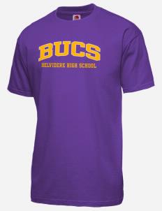 Belvidere High School fan gear! d8494540155