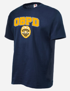 c36bf9f3f7 Orange Beach Police Department fan gear!