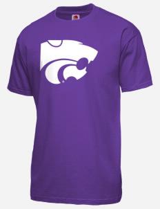 acdaba0fcf7a Kansas State University Apparel Store