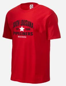 e5b2bbfb823 South Louisiana Pipeliners fan gear!