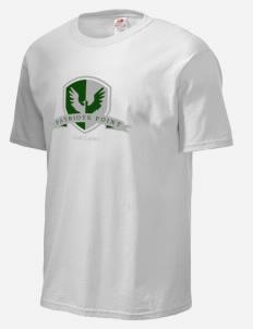 e631790ad Patriots Point Golf Links fan gear!
