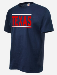 Texas Apparel Store d8a20519f272