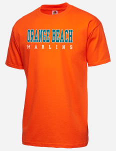 e027486457 Orange Beach Elementary School fan gear!