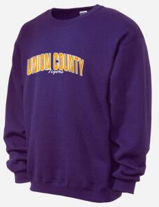 Union County High School Fan Gear