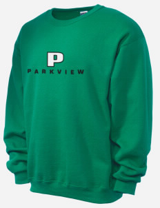 Parkview Elementary School Apparel Store