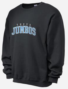 Tufts University fan gear! 88889f7153