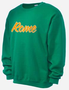 Rome Elementary School Fan Gear