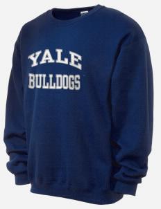 8212ffccb9dda7 Yale University Apparel Store
