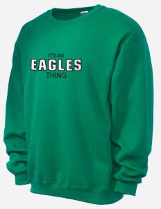 Elmwood Elementary School Eagles Apparel Store Peru Indiana